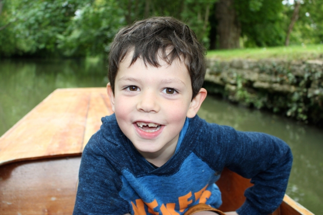 IMG_5258 - Punting - Toby